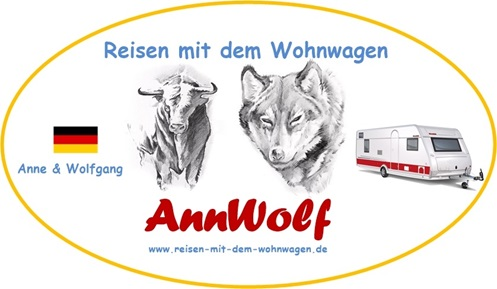 AnnWolf_Fensterbild